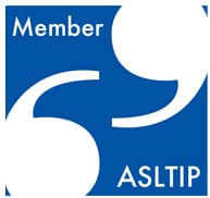 Sarah Gilks is a member of The Association of Speech and Language Therapists in Independent Practice (ASLTIP)