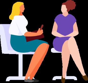 Speech & Language Therapy-2x